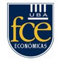 Facultad de Cs. Economicas